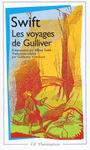 Voyages_de_Gulliver