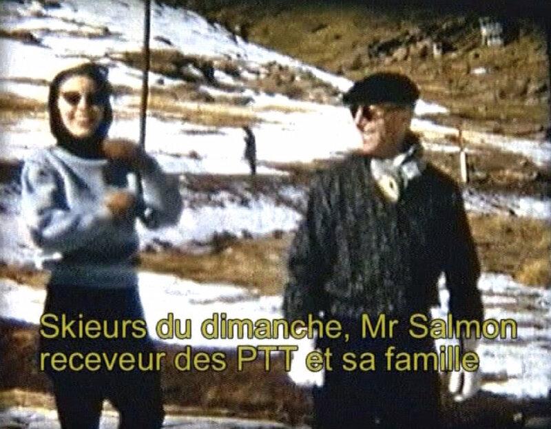 Famille-Salmon-ouka