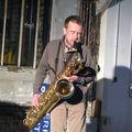 10-03-07_b_09_Jean Marc Portal