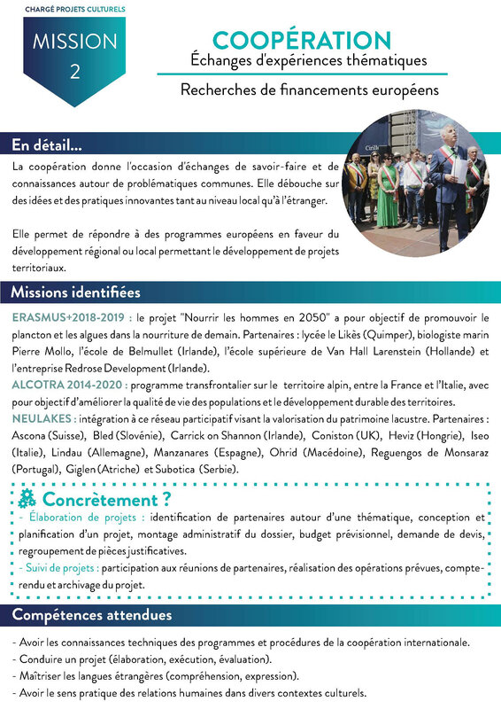 Fiche mission stage CCLA Culture_Page_2