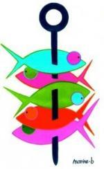 carte-postale-marineb-poissons