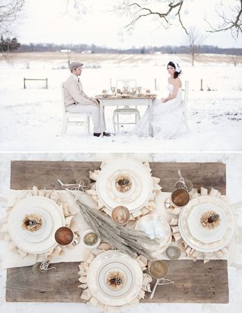 winter_wedding_outdoor_11_e1294784366325