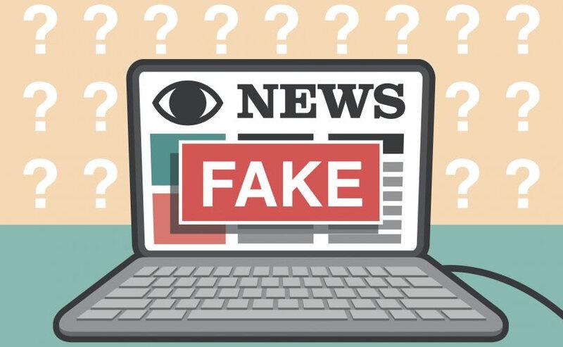 noticias-falsas-e1501066441317-810x499
