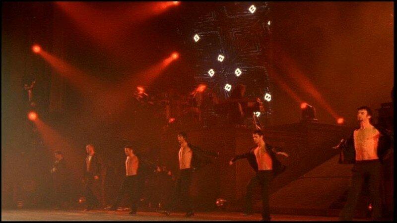 Concert-18