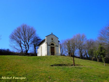 5869__7_Mars_2011chapelle_st_th_obald