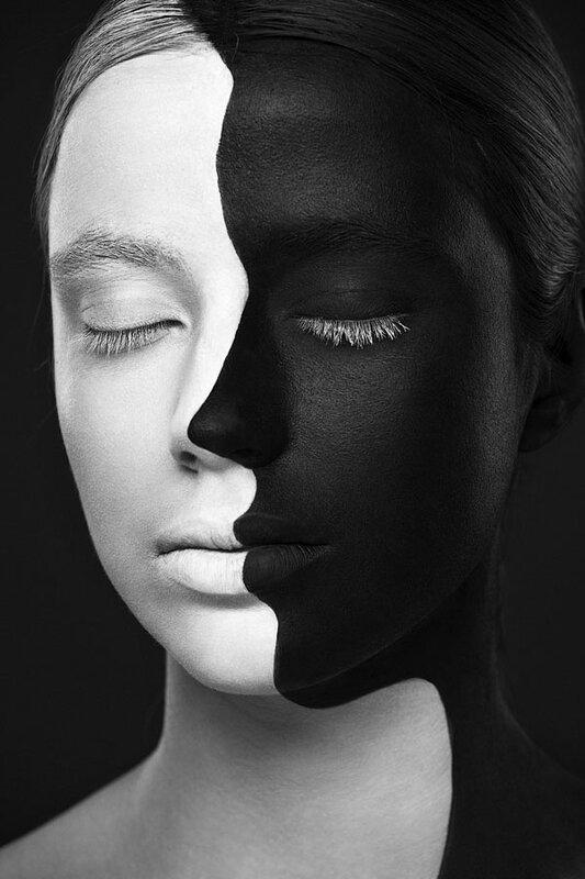 peinture-visage-10