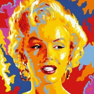 art_by_vladimir_gorsky_marilyn_monroe_1