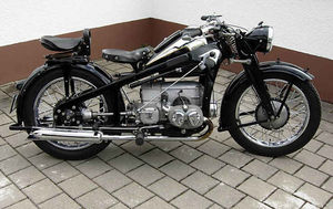 KS600_1949
