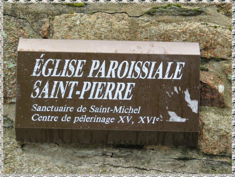 Mont ST MICHEL 024