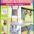 Passion perles & créations n°3