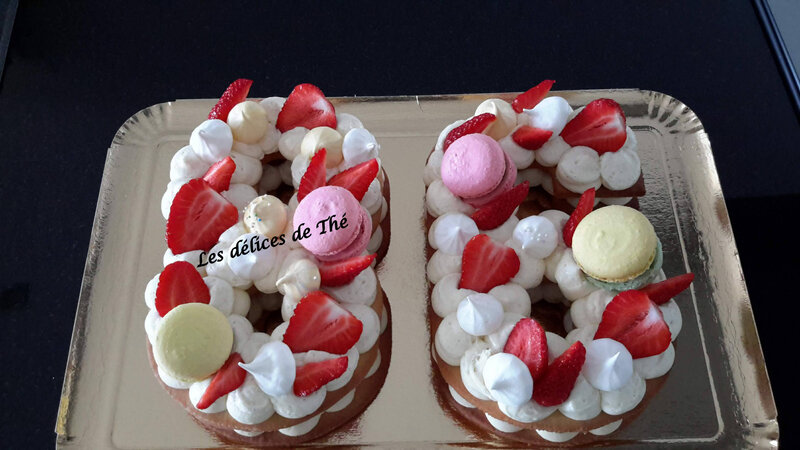 Number cake 86 Avril 2019 (8)