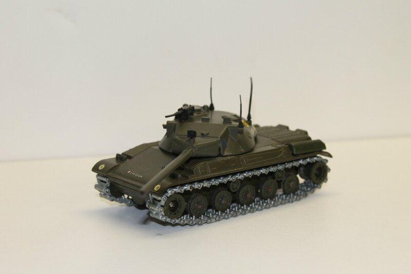 #209-AMX 30 (2)