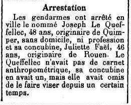 Le Ploermelais 12 juillet 1931_2