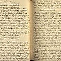 Le cahier mystique du plus puissant et grand medium voyant maître marabout papa kayassi du monde.