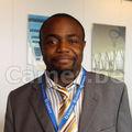 Allemagne- cameroun : steve njanda kommogne