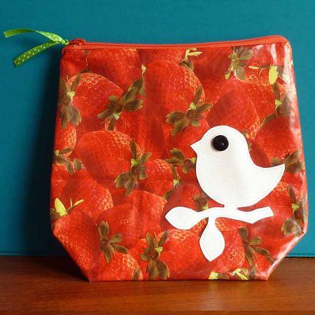 trousse_piou_fraises