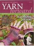 yarn_forward_autumn_07