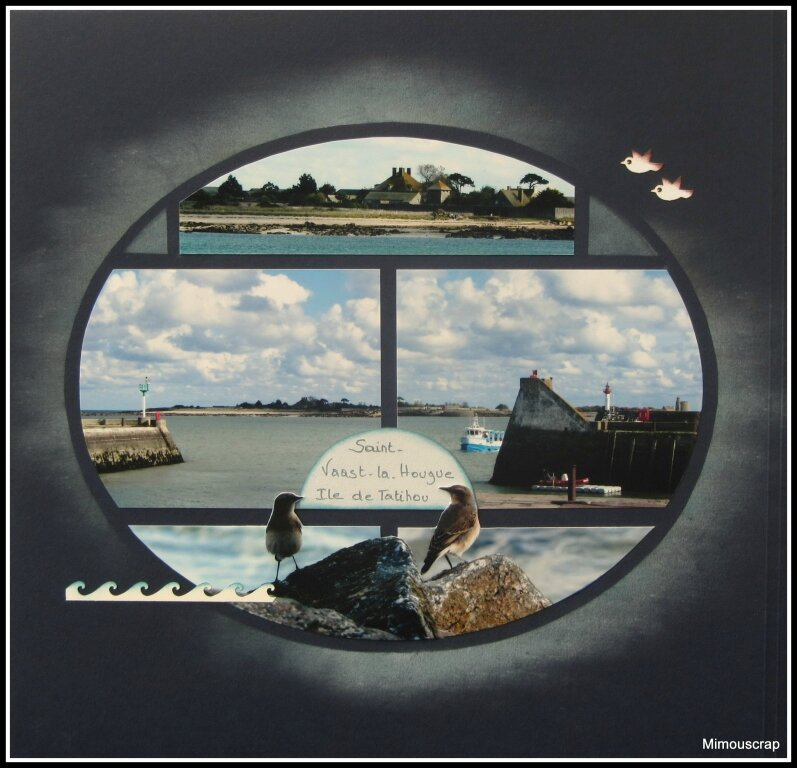Cotentin 2012 024
