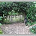 269 - le jardin de nono...