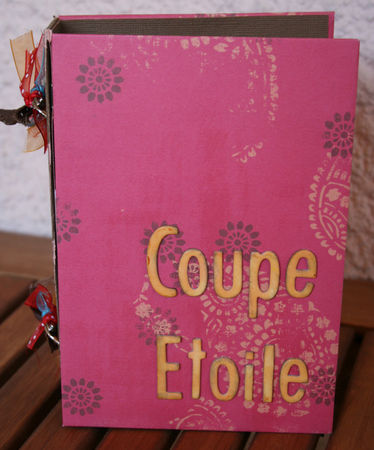 coupe_etoile_1