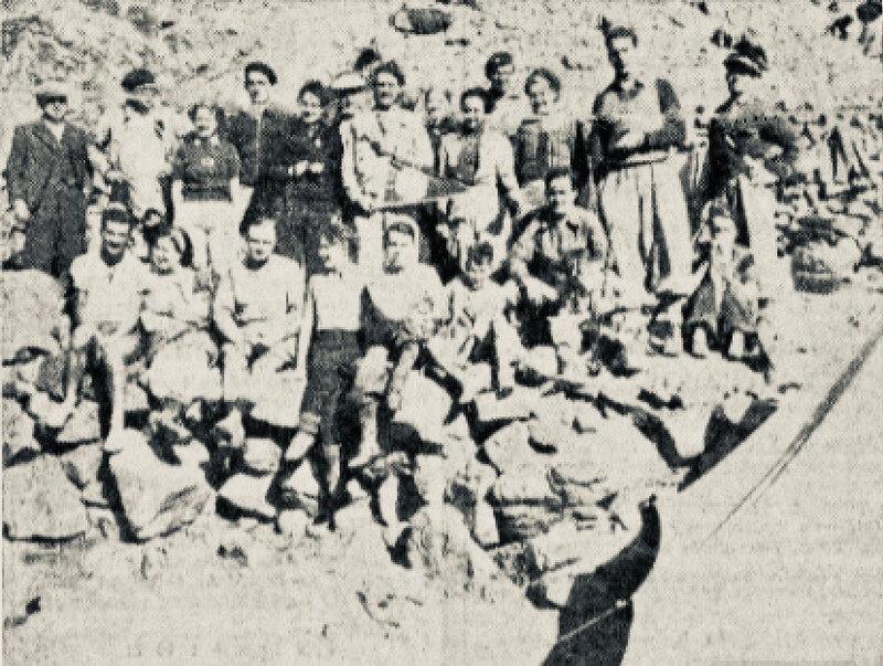Toubkal-4_5_6_juin-1938