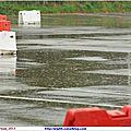 Bourg_2013_M3_5301