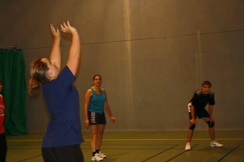 2012-09-27_volley_loisir_IMG_9326