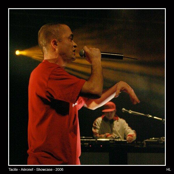 Tacite-Showcase-Aeronef-2006-39