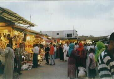 oujda-souk