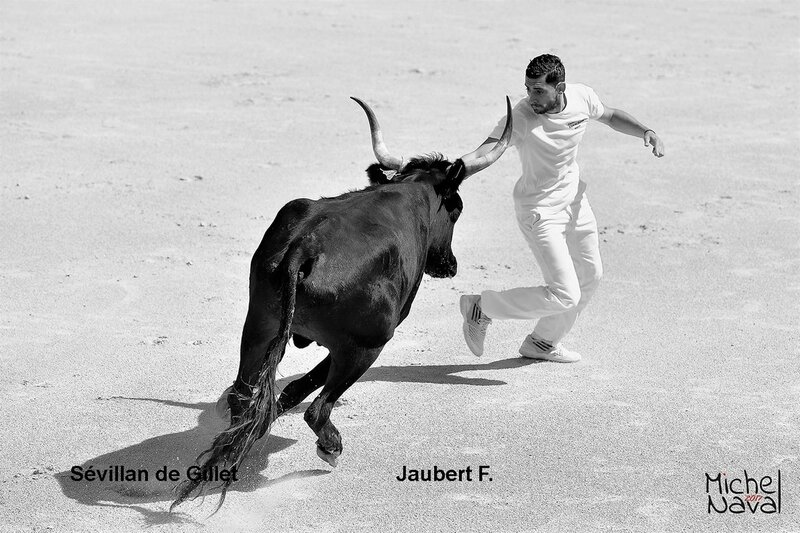 ISTRES 05