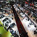 mondial-automobile-101-3_w800