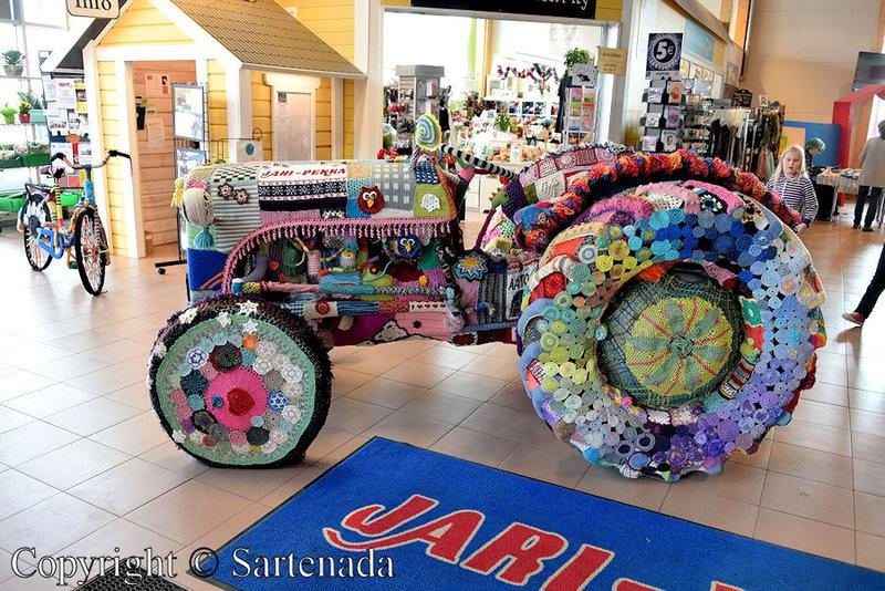crochet_tractor_tractor_ganchillo_-3