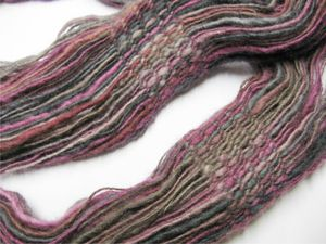 String theory scarf1