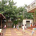 cour de l'école (2)