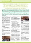 pages_12_13_C