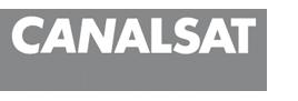Logo_canalsat_caraibes_03