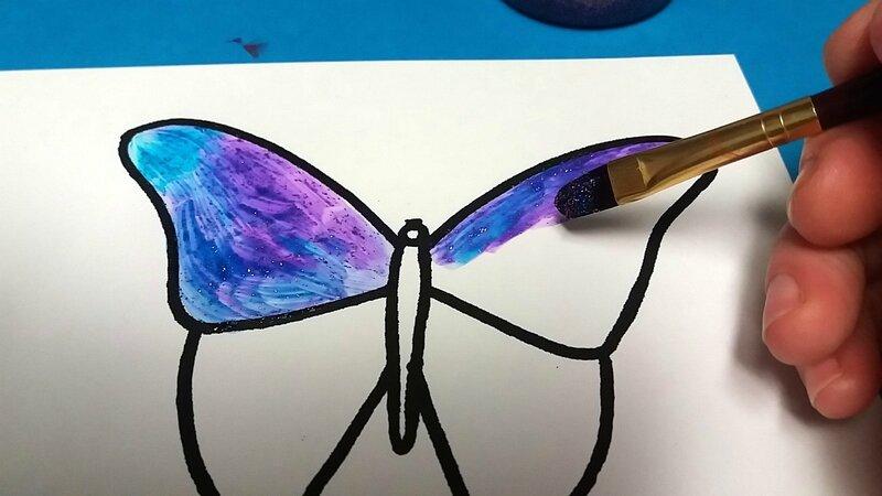 237_Masques_Fleurs et papillons (3)