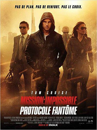 Mission-Impossible-4-affiche