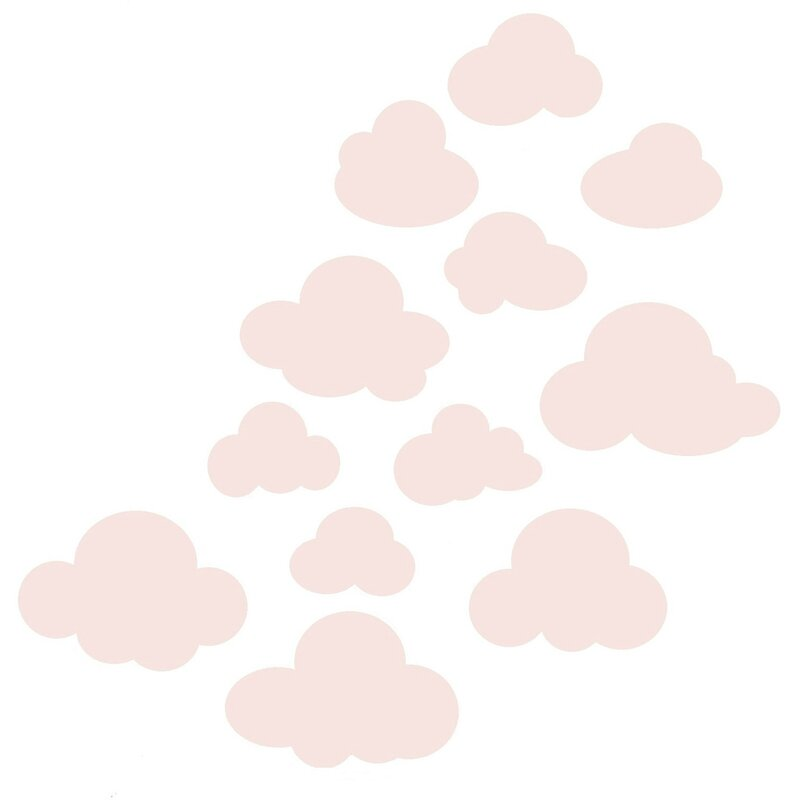 Pink_clouds_logo