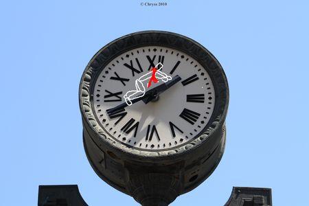Et_si_nous_arr_tions_le_temps_qui_passe_D_lireMan_7