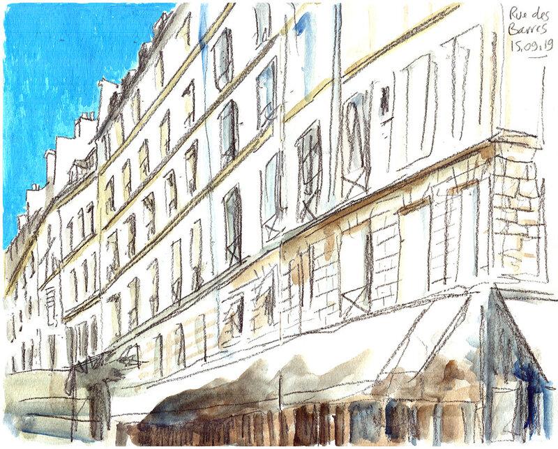 Rue_des_Barres