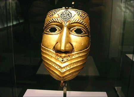 masque-furusiyya
