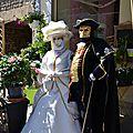 Windows-Live-Writer/Les-Mascarades-2014_1387F/DSC_0255