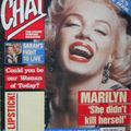 Chat 1991