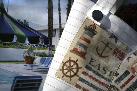 EAST_COAST__2_