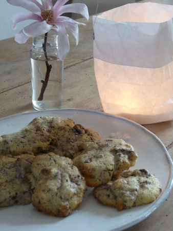 cookies_home_030