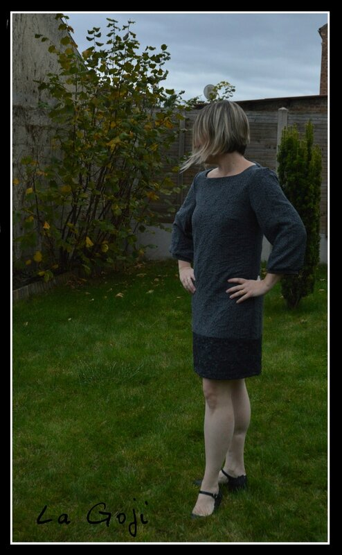 petite robe 2