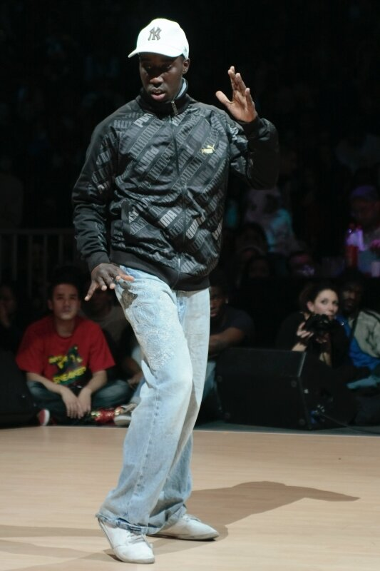 JusteDebout-StSauveur-MFW-2009-496