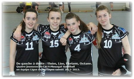 photo selection ligue bretagne -15