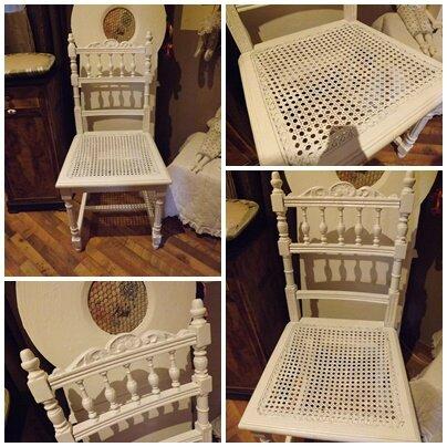 Chaise 1 (3)